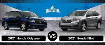 Check spelling or type a new query. 2021 Honda Pilot Vs 2021 Honda Odyssey What Are The Differences