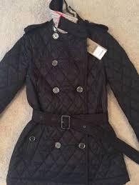 http://www.athenefashion.com/ebay/quick-ends-soon-authentic ... & http://www.athenefashion.com/ebay/quick-ends-soon-authentic-mackage-women-kay-f5-long-black-winter-coat-fur-hood-xl-xlarge-new/  nice Quick Ends Soo… Adamdwight.com