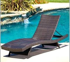 swimming pool lounge chair. Lounge Chairs For Pool Floating Home Design Swimming Chair