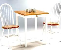 full size of table chair set for hotel round and ikea childrens argos small with two