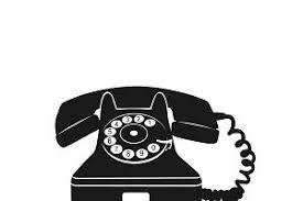 تعمیر خط تلفن ثابت