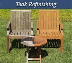 teak outdoor bench. Furniture Done With The Best Finishes. Teak Outdoor Bench