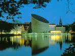 planetarium københavn pasfoto frederiksberg