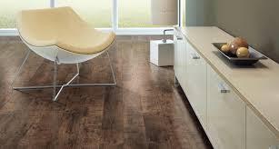 Beautiful PERGO® Flooring Amazing Ideas