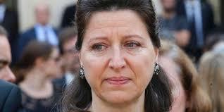 Agnès Buzyn évoque la mise en place d'une deuxième journée de solidarité