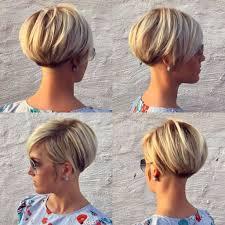 Short Hairstyles 2017 Womens 13 Hair Love Pinterest Frisur