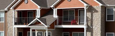 apartments in garden city ks.  City Apartments For Rent In Garden City KS  The Reserves At Prairie Ridge   Home And In City Ks P