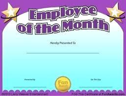 Funny Awards At Work Office Awards Ideas Mock Krausz Co