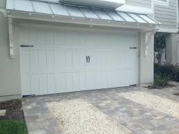 Garage Door Side Lock Home Depot Doors Decorative Handles And