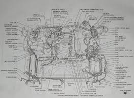 Mustang Injector Chart Wiring Diagram For 2007 Ford Expedition Get Rid Of Wiring