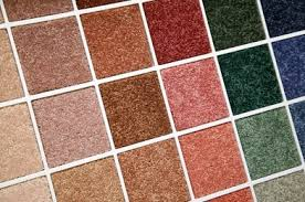 Color The Carpet and Rug Institute Inc