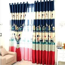 curtains for boys bedrooms kids bedroom curtains curtains bedroom elegant thick blackout curtains sheers boys girls curtains for boys bedrooms
