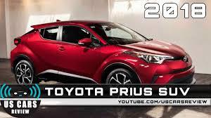 2018 toyota prius. interesting prius 2018 toyota prius suv intended toyota prius t