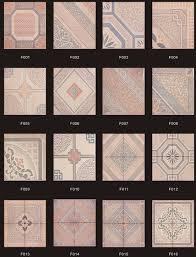 pearl ceramics tiles