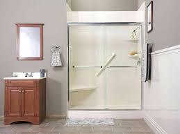 maax shower doors parts brilliant shower door in showers inspiring enclosures parts plan maax manhattan shower