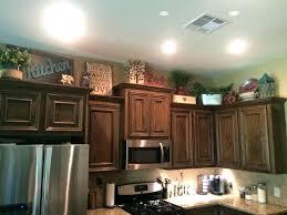 oven liner target best kitchen cabinet shelf liner shelf liner target shelf liners non adhesive best