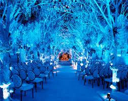 Winter Ball Decorations Winter Wedding Ideas Romantic Decoration 56