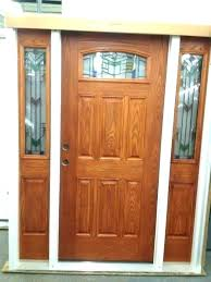 french door glass inserts exterior door glass inserts front insert french home depot french door glass inserts blinds