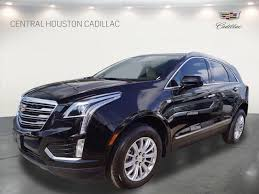 2018 cadillac lease deals. wonderful lease 2018 xt5 fwd 4dr throughout cadillac lease deals