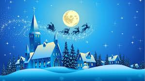 Image result for Happy Christmas Eve