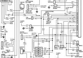 1986 ford f150 engine diagram 1986 f150 4 9l wiring diagram ford 1986 ford f150 engine diagram wiring diagram for lights in a 1986 ford f150 1986