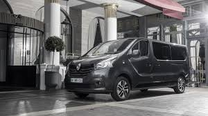 2018 renault trafic. fine trafic renaulttraficspaceclass5 to 2018 renault trafic