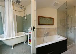 mariajim-h-1902-bathroom-ba2: 1900-1919: Baths: Residential ...