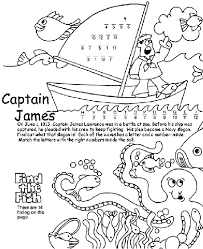 Free, printable coloring book pages, connect the dot pages and color by numbers pages for kids. Captain James Lawrence Code On Crayola Com Coloring Pages Batman Coloring Pages Skull Coloring Pages