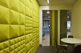 office designer online. At Pandora, Colorful Phone Booths Allow For A Space Meetings And Calls. Since Office Designer Online F