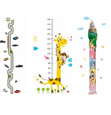 Best Growth Chart List And Get Free Shipping K5daji9f