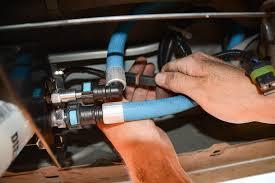 airdog ii fuel preporator trucks & guns media airdog 2 165 at Airdog 2 Wiring Harness