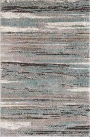 still water texture. Plain Texture Inside Still Water Texture
