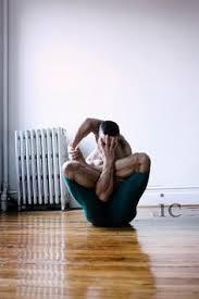 harlem nyc 2016 by isauro cairo photography men doing yoga hot
