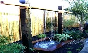 indoor water wall water wall water wall fountain how to build a outdoor retaining fountains indoor indoor water wall