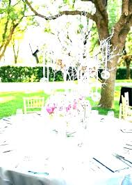 round table decor round table decoration ideas simple table centerpieces country wedding table decorations toppers table