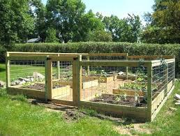 raised garden fence raised bed garden fence amazing ideas raised garden bed with fence raised garden