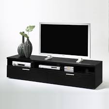 Small Picture Wall Mounted Tv Stand With Shelves Ryan House Ideas Lcd Cabinets