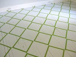 Tiles Design For Living Room Minimalist Natural Design Of The Living Room Ideas With Green Tile