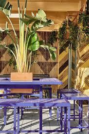 Restaurant Design Hashtags Hashtag Winning Ibizan Sports Bar TorÖ Gets Its Tactics