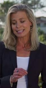 Tracy Smith - IMDb