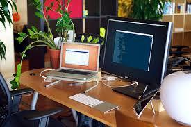 office desk feng shui. Office Desk Feng Shui
