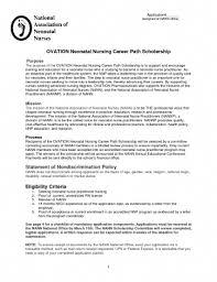 exploratory essay definition tracks sds academic essay format