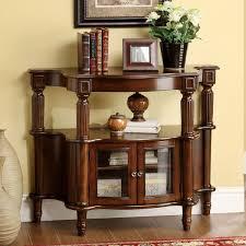 antique foyer furniture. Foyer Furniture Of Georgia Classic Antique Walnut Entryway Table I