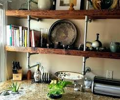 Cheap Floating Shelves Sale Extraordinary Floating Shelves Sale Reclaimed Wood Shelf For Pretoria Shelv Pbnycco