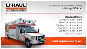 Uhaul Rental Quote Fascinating Uhaul Truck Rental Quotes Friendsforphelps