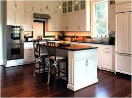 wood floor kitchen wooden floor in kitchen a comfy kitchen wood floors beautiful dark hardwood flooring wood floor kitchen