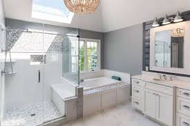 bathroom remodel sacramento. Bathroom Remodel Contractors Sacramento New Remodeling In Monmouth County Nj 732 922 2020