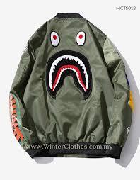 uni hiphop er jacket rm184 00 rm148 00