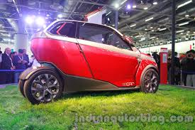 new car launches of bajajBajaj Car Pictures  Car Canyon