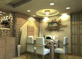 modern dining room wall decor ideas. Modern Wall Decor Ideas 23 Lovely Decoration Ideas. Dining Room C